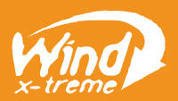 Wind-x-treme-logo