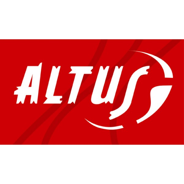 altus-logo-secondairel-2010_72
